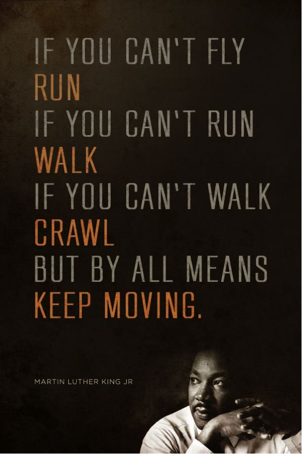 martin-luther-king-quotes-6